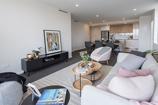 Picture of 2 HENSHALL WAY, MACQUARIE, ACT 2614