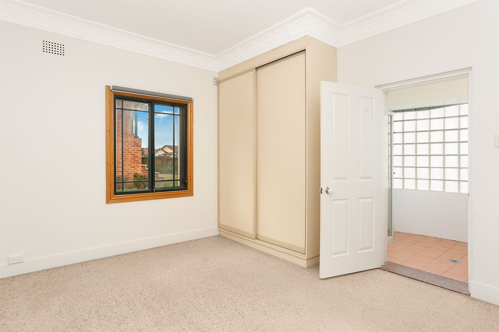 895 King Georges Road, South Hurstville NSW 2221, Image 1