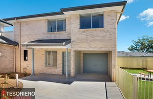 Picture of 6/514-516 Woodstock Avenue, Rooty Hill NSW 2766