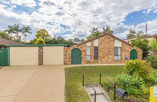 Picture of 312 Stanley Street, Strathpine QLD 4500