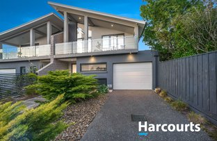 Picture of 35B Neville Street, Bentleigh East VIC 3165