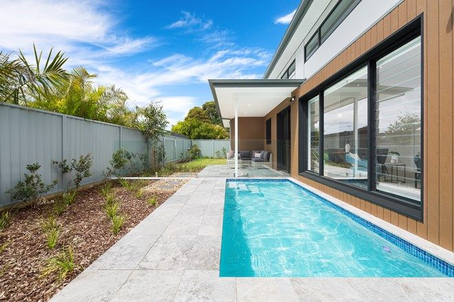 Picture of 3/63 Northcote Avenue, CARINGBAH SOUTH NSW 2229