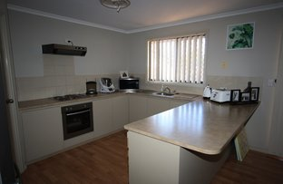 1/1 Withnell Street, Port Hedland WA 6721