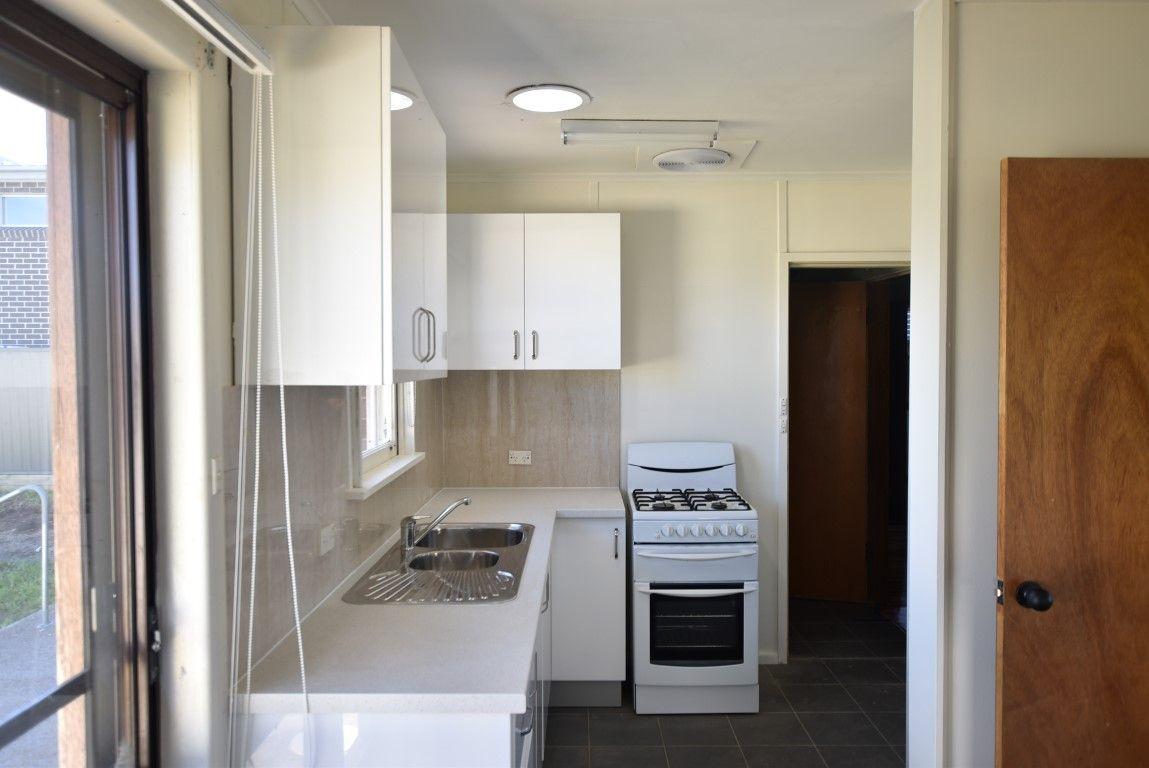 44 Kensington Street, Punchbowl NSW 2196, Image 1