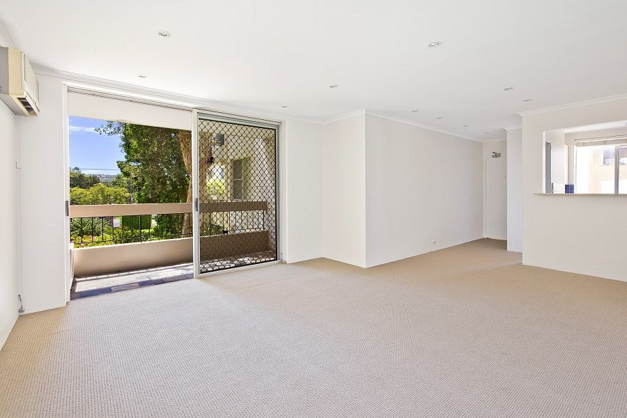13/35 Richmond Avenue, Dee Why NSW 2099, Image 0