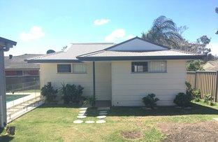 69A Cambridge Street, Cambridge Park NSW 2747