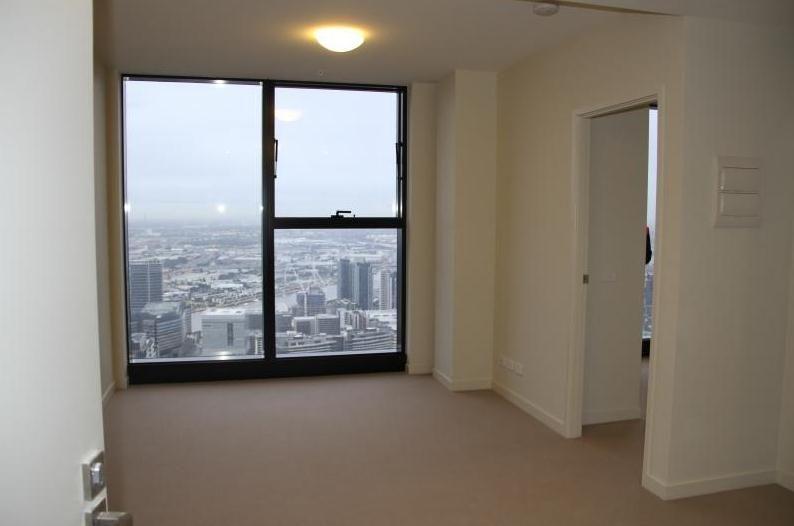 5709/568  Collins Street, Melbourne VIC 3000, Image 2
