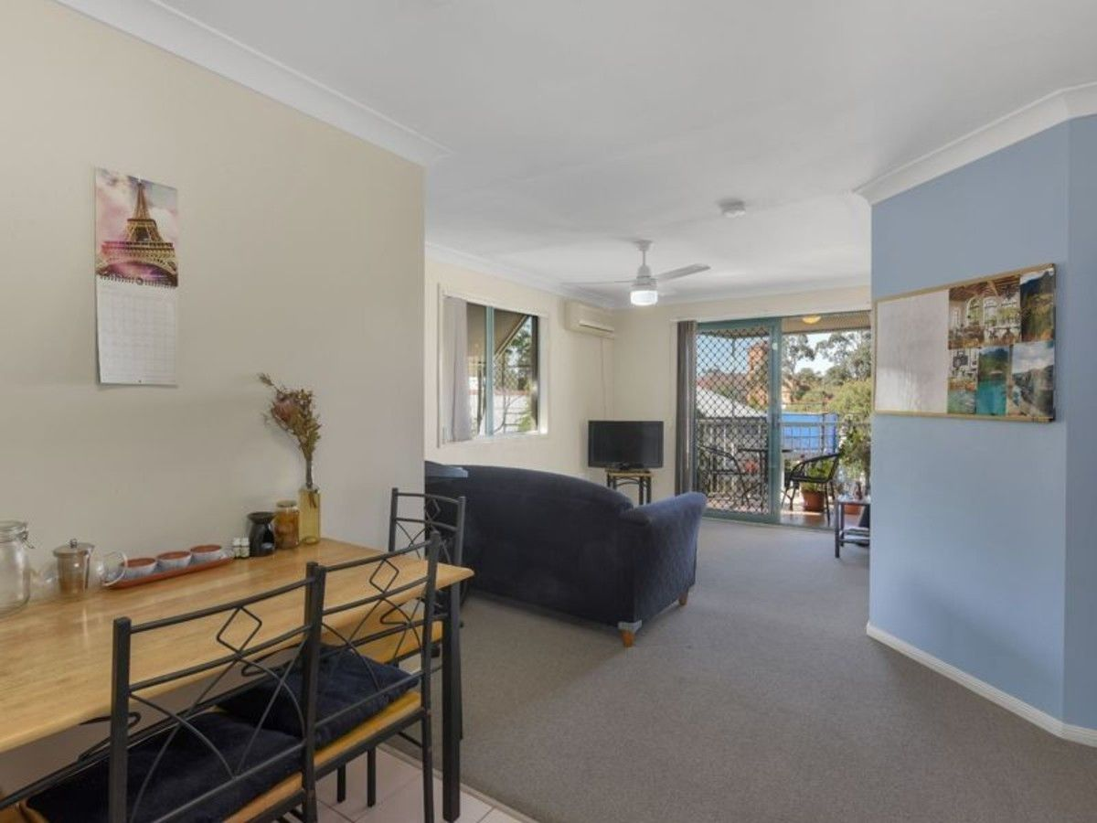 37/51 Leopard Street, Kangaroo Point QLD 4169, Image 2