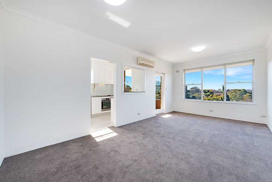 7/116 Wycombe Road, Neutral Bay NSW 2089, Image 0