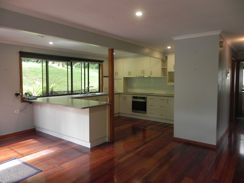 Huonbrook NSW 2482, Image 1