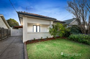 Picture of 23 Webb Street, Coburg VIC 3058