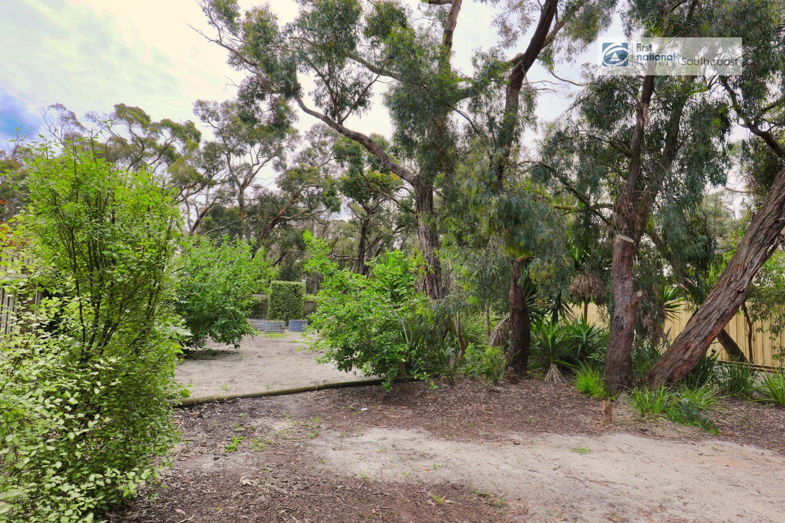 52 Woodland Heath Drive, Inverloch VIC 3996, Image 2
