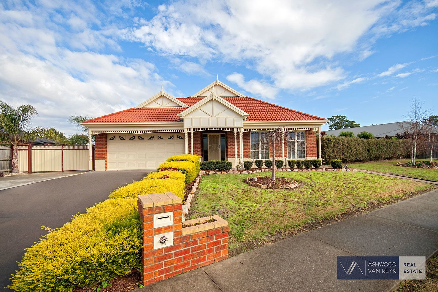 67 Gatehouse Dr, Eastwood VIC 3875, Image 0
