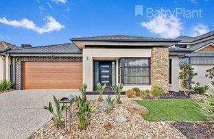 Picture of 17 Sunnybank Drive, Point Cook VIC 3030