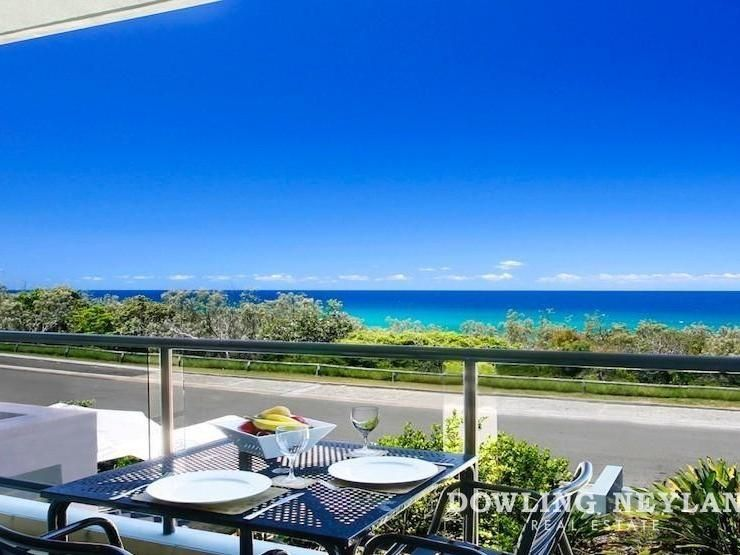3/1-3 Tingira Crescent, Sunrise Beach QLD 4567, Image 0