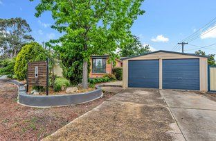 Picture of 4 Cardell Place, Richardson ACT 2905