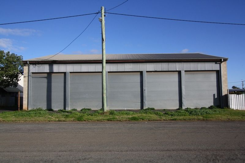 14 Linsley St, Cobar NSW 2835, Image 1