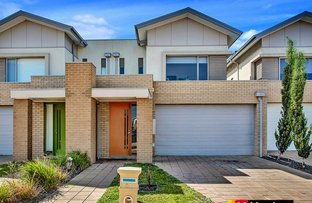 Picture of 51 Broadbeach Circuit, Point Cook VIC 3030