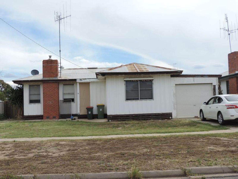 9 Livingstone Street, Cohuna VIC 3568, Image 0