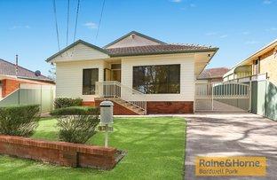 9 Kent Avenue, Roselands NSW 2196