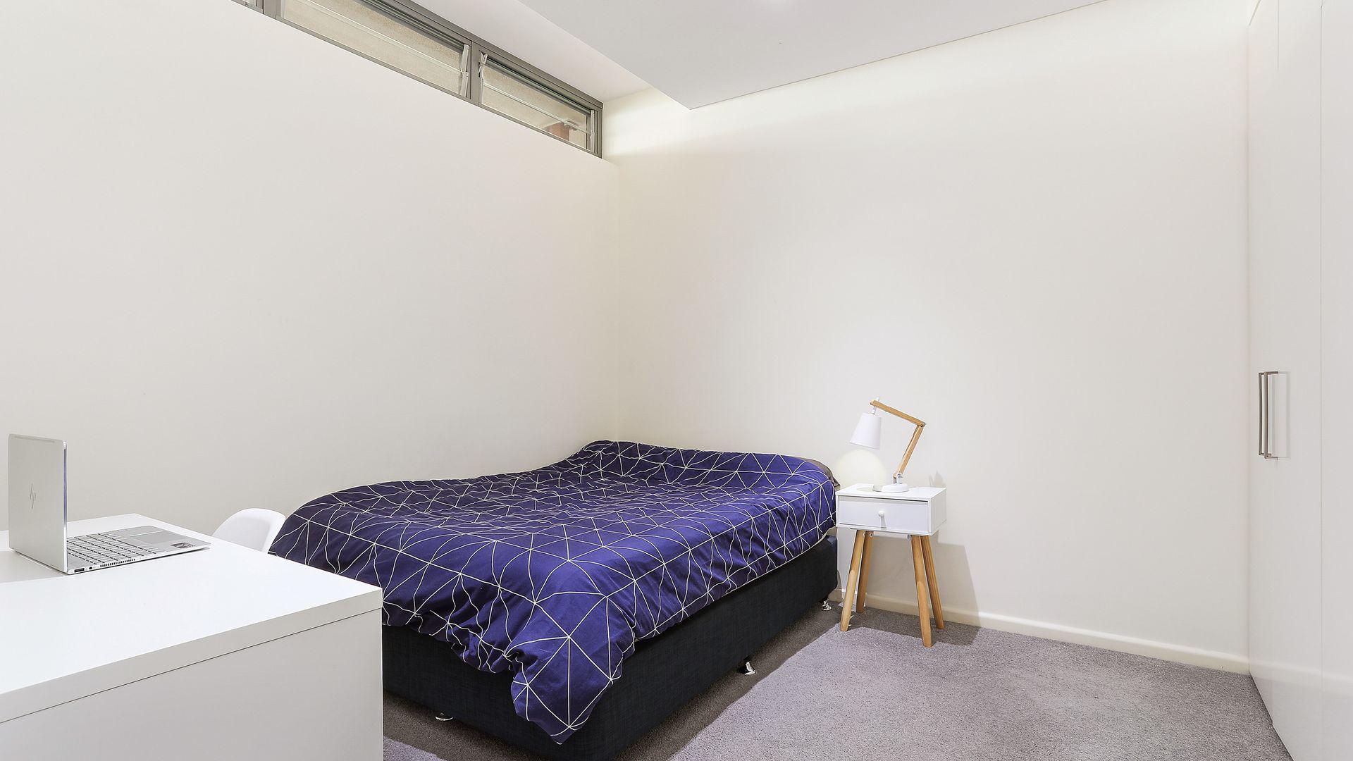 109/9-15 Ascot Avenue, Kensington NSW 2033, Image 1