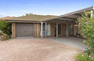 3 Manooka Court, California Gully VIC 3556