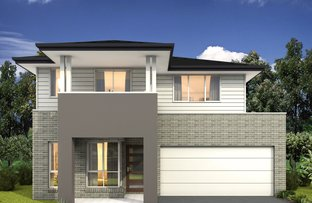 Lot 5098 Proposed Road (Emerald Hills), Emerald Hill NSW 2380