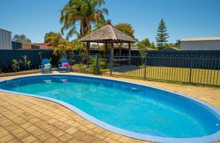Picture of 368 Spencer Road, Thornlie WA 6108