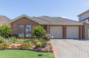 Picture of 24 White Sands Drive, West Beach SA 5024