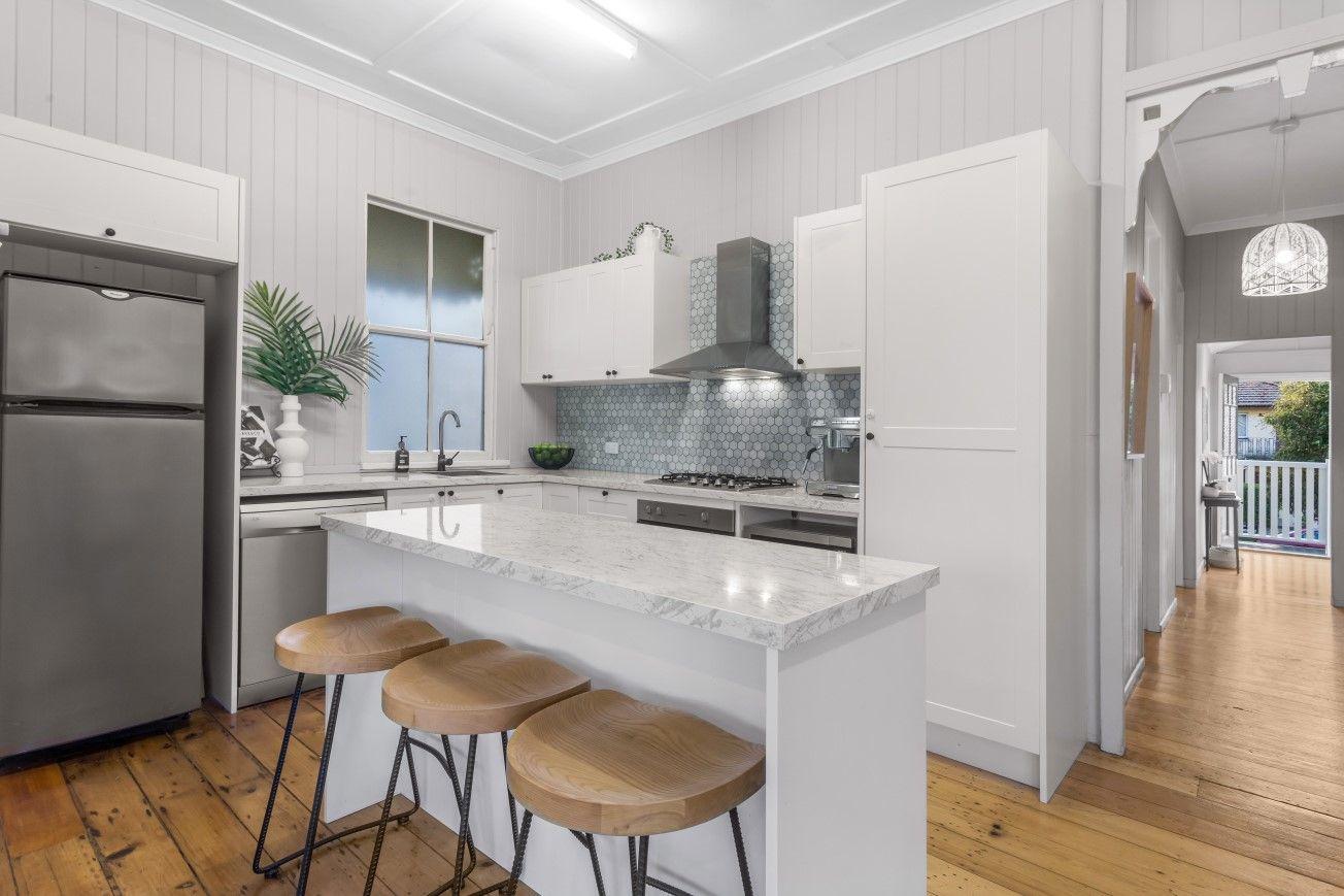 62 Swan Street, Gordon Park QLD 4031, Image 1