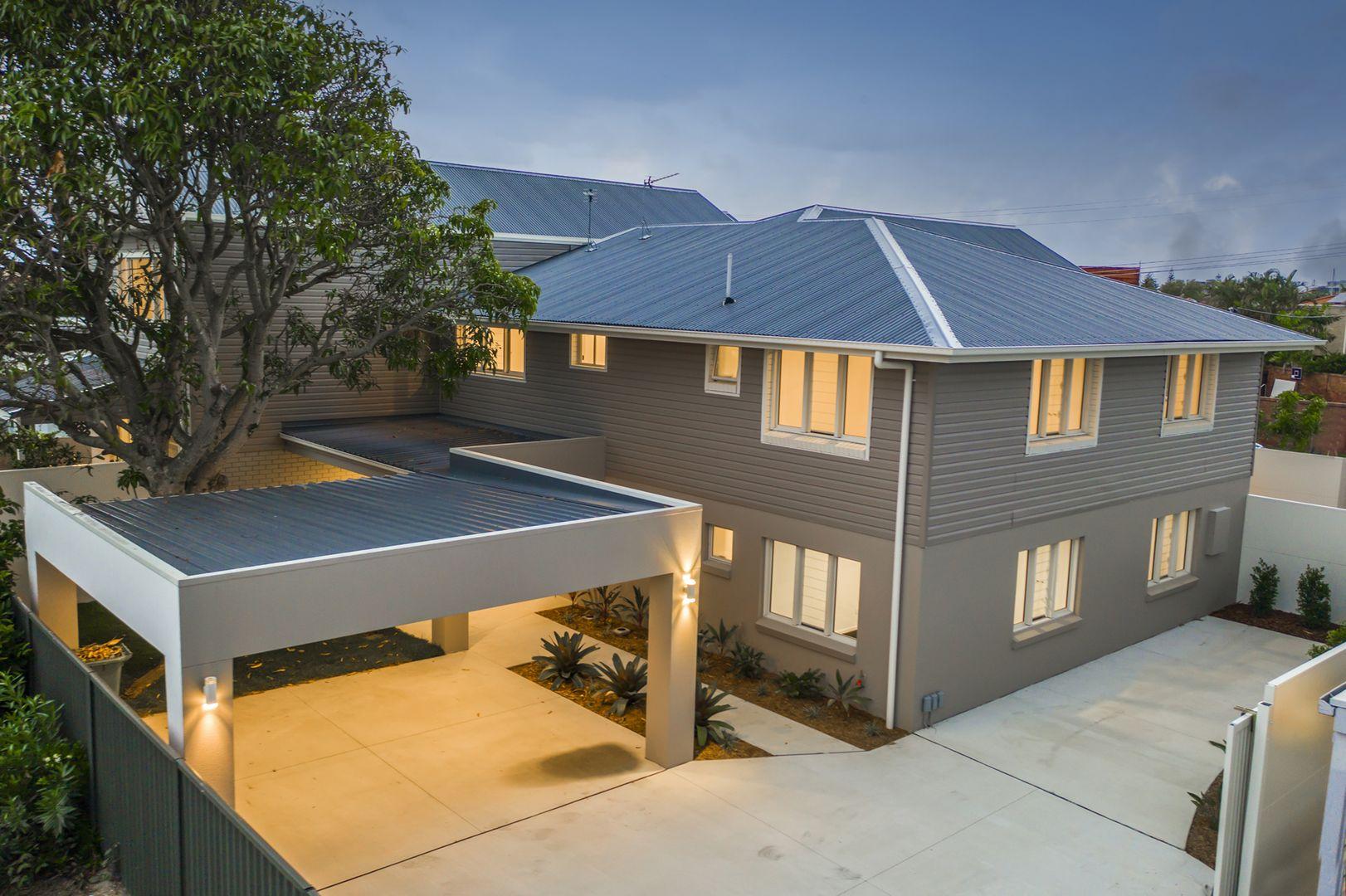 391 Bayview Street Street, Hollywell QLD 4216, Image 2