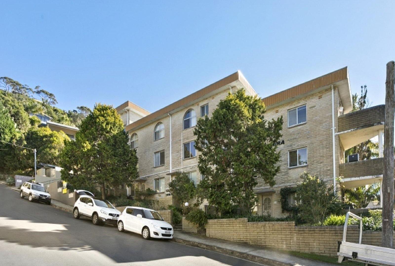 12/17 Jenkins Street, Collaroy NSW 2097, Image 2