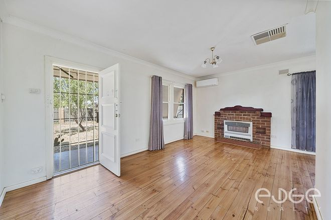 Picture of 35 Woodcutts Road, DAVOREN PARK SA 5113