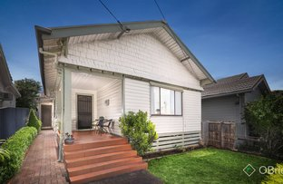 Picture of 4 Louisville Avenue, Pascoe Vale South VIC 3044