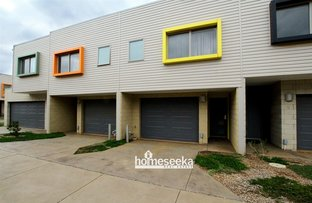 Picture of 11 Napier Place, Warrnambool VIC 3280