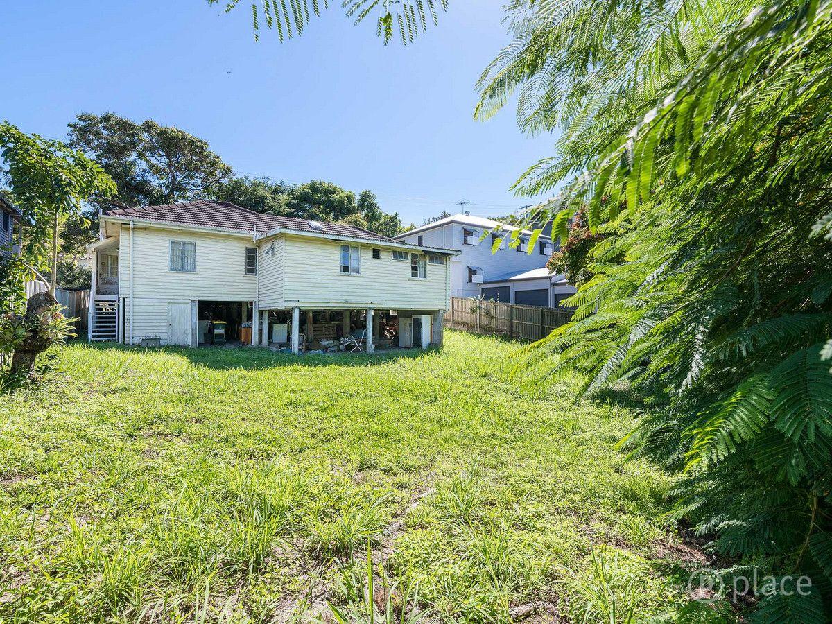 81 Sackville Street, Greenslopes QLD 4120, Image 2