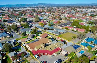 Picture of 15 Rosemary Street, Woodville West SA 5011