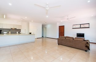 Picture of 40A Anne Street, Broome WA 6725