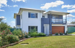 Picture of 9 Mangrove Crescent, Forest Hill NSW 2651