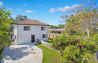 Picture of 242 King St, Clontarf QLD 4019