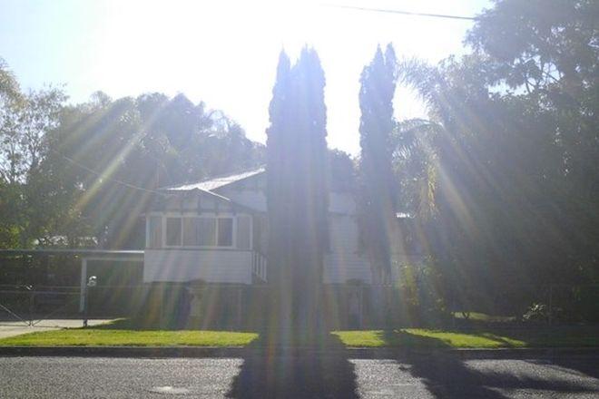 Picture of 61 Watt, MURGON QLD 4605