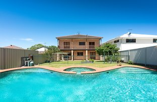Picture of 99 Seventh Avenue, Jannali NSW 2226