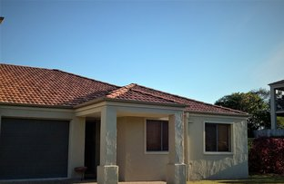 Picture of 42/1-15 Santa Isobel Blvd, Pacific Pines QLD 4211