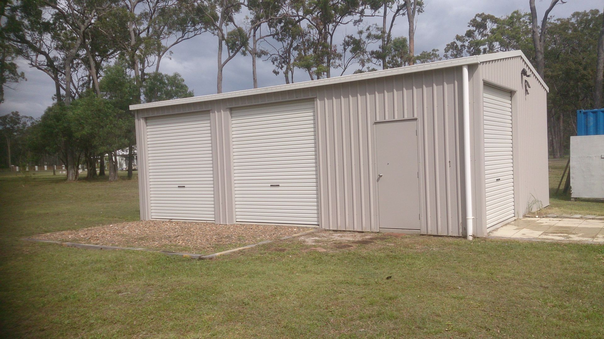 Lot 24 Malvern Drive, Moore Park Beach QLD 4670, Image 0