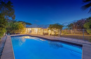 Picture of 4 Condor Drive, Coomera Waters QLD 4209