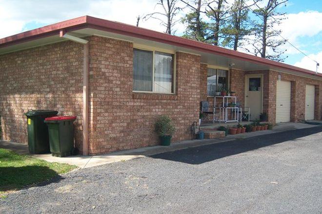 Picture of 2/401A Grey Street, GLEN INNES NSW 2370