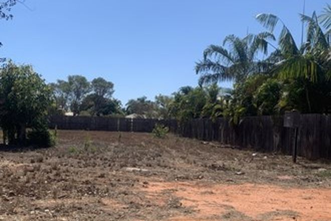 Picture of 3 Bronzewing crescent, BROOME WA 6725