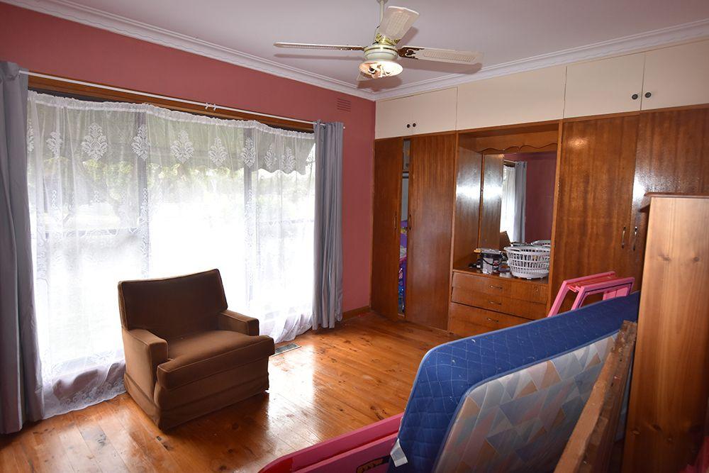 39 Torney Street, Tongala VIC 3621, Image 5