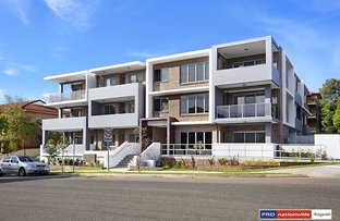 Picture of 14/75-77 Pitt Street, Mortdale NSW 2223