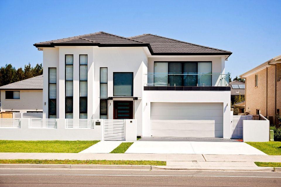 75 Little Bay Road, Little Bay NSW 2036, Image 1